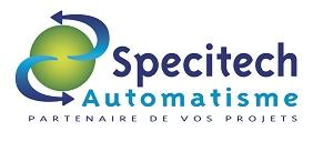 Spécitech-Automatisme