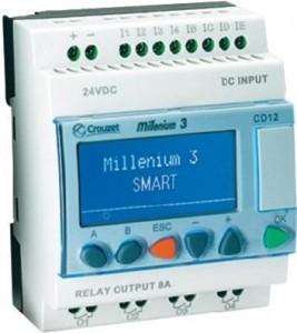 smartmillenium
