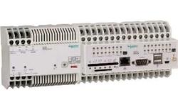 IRIO COMPACT
