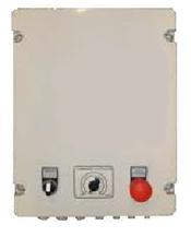 ImageVariateur de fréquence + DESENFUMAGE