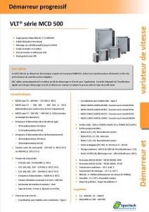 imgmcd500