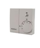 thermostat ambiance radio